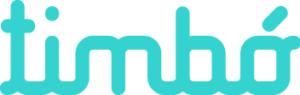 Logo_Timbo